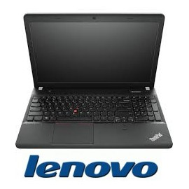 Thinkpad Edge E540 (écofrais inclus)